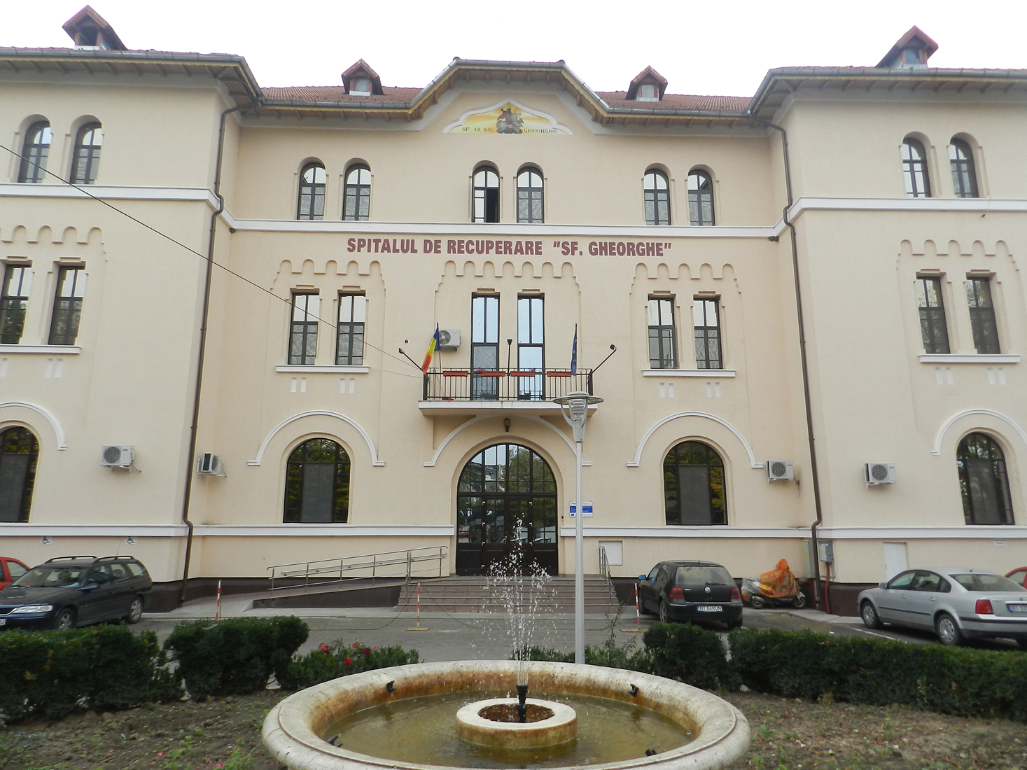 http://www.spitalbt-sfgheorghe.ro/foto/spital/01.JPG